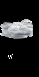 Wetter in Mistelbach heute