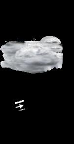 Wetter in Mistelbach morgen