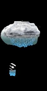 Wetter in Mistelbach übermorgen