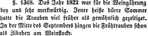 heintl_1822
